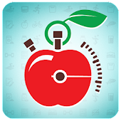 Calorie Tracker & Counter