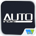 Auto India icon