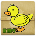 Learn to draw animals for Kids icon