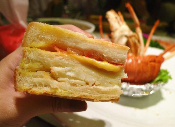 歡樂每一刻●田園海鮮餐廳●有包廂及卡拉OK適合年終聚餐