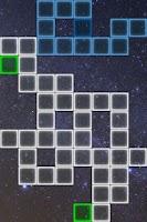 Screenshot of LightUp