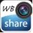 Whiteboard Share logo