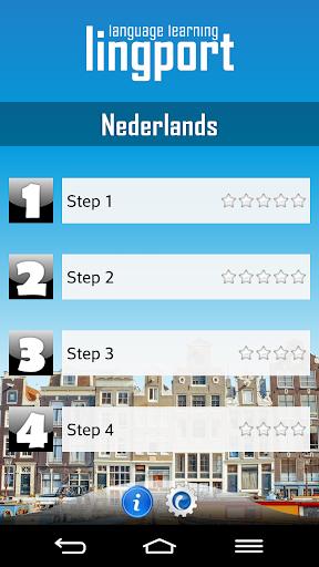 LP: Learn Dutch