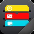 Download 모카 월렛 (SKT,LGU+용) APK for Android Kitkat