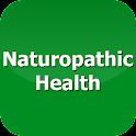 Naturopathic Health icon