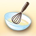 Healthy Recipes - SparkRecipes icon