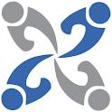 CommCare ODK v2 logo