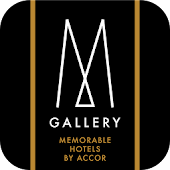 MGALLERY HOTEL GUIDE