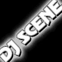 DJ Scene logo