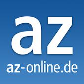 az-online.de