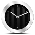 Super Alarm Clock Pro icon