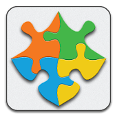 Puzzles For Adults & Kids