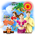 Sinhala New Year Nakath 2014 icon