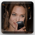 Celebrity Call (Women) icon