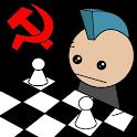 Игра без имени icon