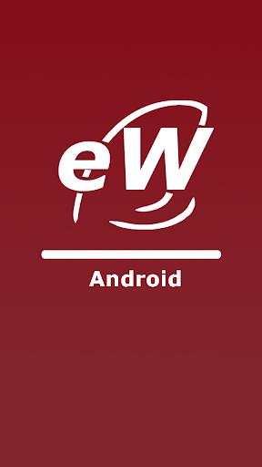 eWorklist