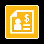 SAP Financial Fact Sheet