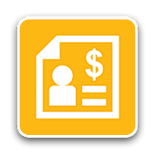 SAP Financial Fact Sheet