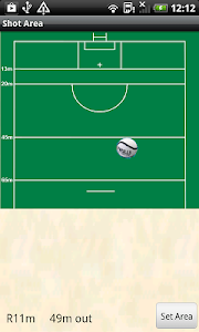 Gaelic Manager Free screenshot 6