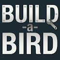 Build A Bird logo