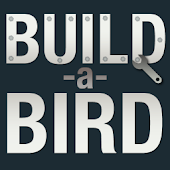 Build A Bird