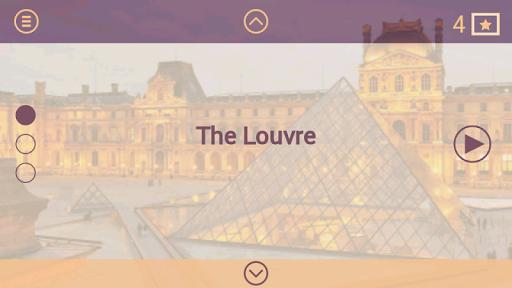 【免費教育App】Touch The Art-APP點子