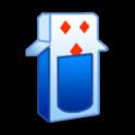 سوليتير icon