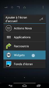Elegante UCCW skin Screenshot 2