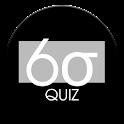 Six Sigma Quiz icon