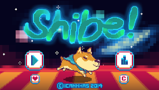 Shibe! Screenshot 15