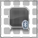 LiveViewCharm logo