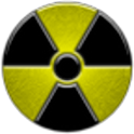 World Radiation logo