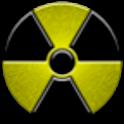 World Radiation logo