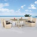 Patio Furniture Ideas & Design icon