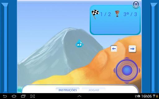 Ciclo da u00c1gua 2.0.3 screenshots 3