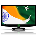 App Pakistan & Indian TV Dramas APK for Windows Phone