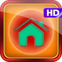 Heritage House Escape icon