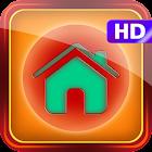 Heritage House Escape icon