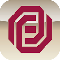 First Financial Bank icon