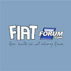FIAT Forum icon