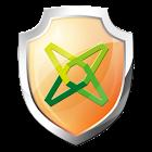Axiom Password icon