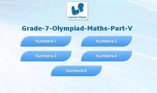Grade-7-Olympiad-Maths-Part-5
