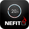 Nefit Easy icon