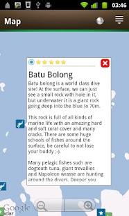 EI: Komodo Island- screenshot thumbnail