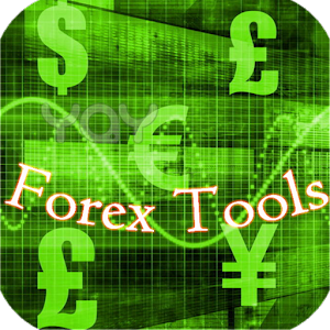 Forex game apk