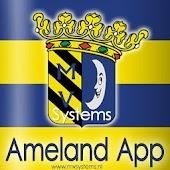 Ameland App