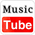 Music Tube HD, Hot Music Chart icon