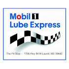 Mobil 1 Lube Express - Laurel icon