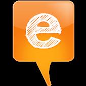 ePart Mobile
