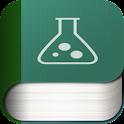 Laborwerte Pro logo